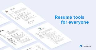 Private Equity Resume Extraordinary Resume Templates Free Create A Perfect Resume Resumeio