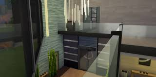 the sims 4 spa day review sims