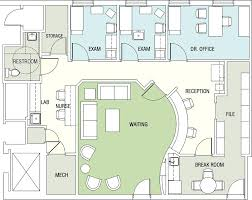 office space floor plan. Office Space Floor Plan - Hotcanadianpharmacy.us A