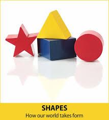lesson shapes pin jpg