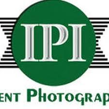Ipi Quote Inspiration IPI Event Photography Of NY Get Quote Event Photography 48