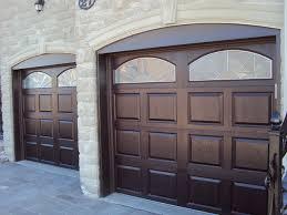 new garage doorsNew Garage Doors   Call Alpha Gate  Door Co Today