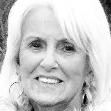 Smith Simpson, Hilda Lane | Obituaries | greensboro.com