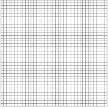 Graph Paper 100x100 Under Fontanacountryinn Com