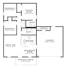 images about Floor plans i love on Pinterest   Ranch Floor       images about Floor plans i love on Pinterest   Ranch Floor Plans  Floor Plans and Ranch House Plans