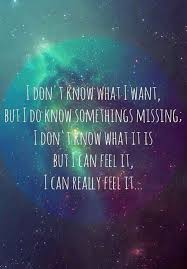 Quotes About Something Missing Google Search Quotes Life Mesmerizing Something Issing Quotes And Images
