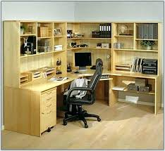 corner desks for home office elegant desk ideas design inside 15 decorating