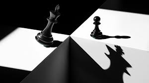How Chess Became A Pawn In The Kremlins Power Game Financial Times