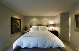 Good Soothing Bedroom Wall Colors Large Size Of Bedroom Great Bedroom Colors  Soothing Bedroom Colors What Color