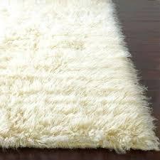 flokati wool rug greece home design ideas rugs gallery
