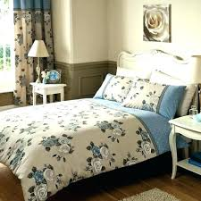 comforters with matching curtains queen california king comforter sets with matching curtains