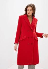 Купить женские <b>пальто Imperial</b> (<b>Империал</b>) от 17 699 руб в ...