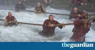 les miserables review film the guardian