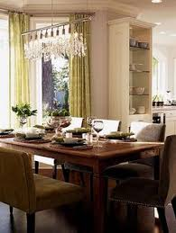 south s decorating best of the best sarah richardson part 2 dining room