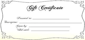 Making Certificates Online Free Membership Certificate Printable Certificates Online Free