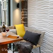 maxwell maxwell on 3 d wall art panels with buy here wallart 3d wall panels online at decodeliver