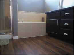 wood tile flooring in bathroom. Simple Wood Wood Tile Flooring In Bathroom Modren Tile Wood Look Bathroom Lovely  Flooring That Looks On In