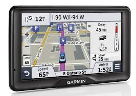 Image result for gps systems cars