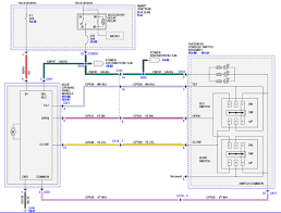 wiring diagram ford raptor wiring library f150 wiring diagram 1 graphic