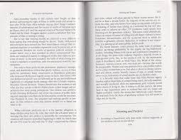 essay arguing a position eng a composition companion easterbrook1 2 easterbrook3 4 easterbrook5 6