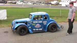 Legends Racer Images Reverse Search