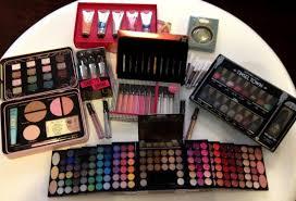 makeup box sephora. yup makeup box sephora t
