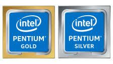 <b>Процессор Intel</b>® <b>Pentium</b>® G5620 класса <b>Gold</b>
