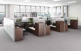 elegant home office modular. Elegant Modular Office Furniture Cool Home Interior Designing