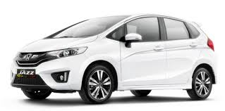 new car release 2015 ukNew Honda Jazz 2015 Uk Release Date  CFA Vauban du Btiment