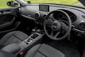 audi a3 limousine 2018. delighful 2018 audi a3 tfsi 2016  interior intended audi a3 limousine 2018