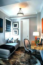 Guest room and office ideas Space Small Room Office Ideas Office Guest Room Office Guest Room Home Office Guest Room Combo Layouts Nerverenewco Small Room Office Ideas Office Guest Room Ideas Home Office Guest