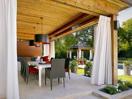 home covered patio decorating ideas fresh dining tables patios back yard long covered patio decorating