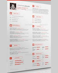 Step Up To Writing For Kids Slideshare U S Style Resume Format