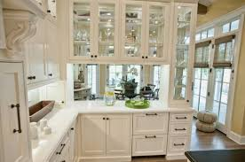 white glass cabinet doors. chic white glass kitchen cabinet doors cabinets what is the best way to paint w