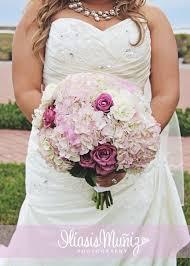 Zoe Flowers Designs Llc Brownsville Tx Weddings Iliasis Muniz Photography Created By Zoe Flowers