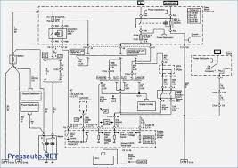 cq c7103u wiring diagram wiring diagram technic cq c7103u wiring diagram