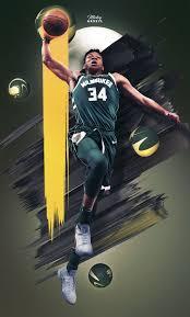 NBA Art Wallpapers on WallpaperDog