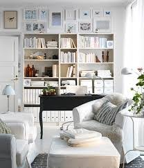 cool decorating ideas for small living rooms on a budget coastal