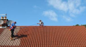 can you paint asphalt roof shingles tile design your floors decoration in