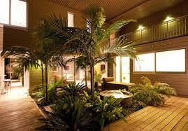 Small Picture Indoor Gardening Review and Ideas home garden design