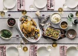 Please don't tell me that its so easy, just do this thing and that because i've heard it all. Here S What It Costs To Order Thanksgiving Dinner From 7 Stores