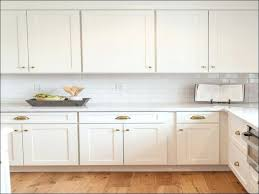 knob placement on kitchen cabinets kitchen cabinet knobs and handles for hardware with knob placement decorations