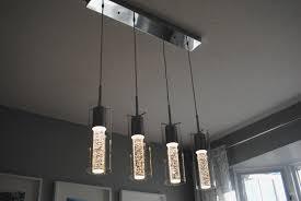 best and newest costco lighting chandeliers regarding chandeliers costco chandelier awesome costco bathroom light