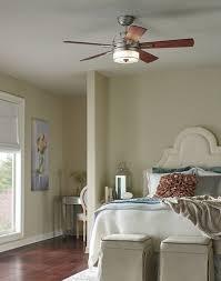 Lighting bed Romantic Bedroom Lighting Ideas Fans Bedroom Design Interior Bedroom Lighting Ideas Using Pendants Wall Lights Chandeliers Fans