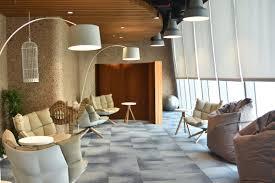 smart office interiors. Photo By Jim Jumawan. Smart Office Interiors L