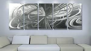 contemporary wall art decor contemporary wall art decor contemporary metal wall art decor  on decorative modern wall art with contemporary wall art decor modern contemporary wall art decor
