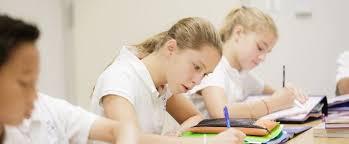 Academic Excellence - Private Schools, Princeton, NJ