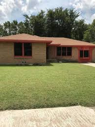 rent houses in dallas tx 75217. this property is hidden from your search results. unhide rent houses in dallas tx 75217