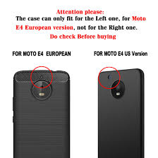 motorola 1766. akabeila silicon tpu phone case for motorola moto e4 xt1766 xt1763 e 4th gen european version cover flower pattern-in fitted cases from 1766 c