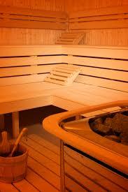 Gay sauna in koblenz